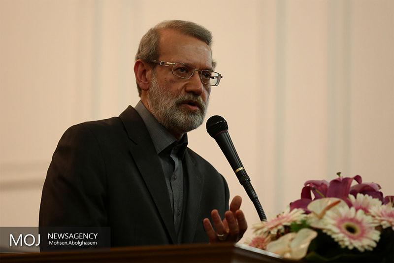 توسعه روابط اقتصادی و افزایش همکاریهای بانکی ایران و غنا