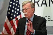 محافظه کاران وظیفه دارند که حملات بی اساس علیه جان کلی را نپذیرند