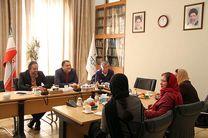 اکران فیلمهای ایرانی در پاکستان