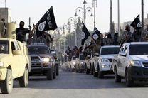 حمله مرگبار گروه تروریستی داعش به نظامیان نیجریه
