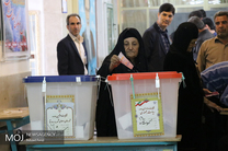 نتیجه انتخابات پنجمین دوره شورای اسلامی شهر تهران، ری و تجریش اعلام شد+فایل کامل آرا