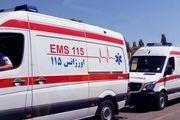 شمار مصدومان حوادث ترافیکی در ایام نوروز اعلام شد
