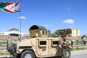 حمله انتحاری به مقر سازمان اطلاعاتی افغانستان در ولایت غزنی