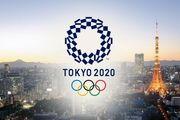 نتایج کار ورزشکاران ایران در ششمین روز رقابت های المپیک توکیو