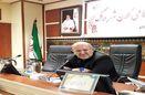 تاجران در مراحل نهایی تایید برای تصدی گری شهرداری اراک