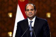 پارلمان مصر امکان افزایش زمان ریاست جمهوری را بررسی می کند