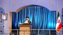 تصمیم تهران برای حمله به پایگاه های نظامی آمریکا در عراق یومالله بود