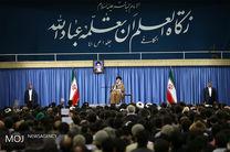 جمهوری اسلامی تسلیم سند 2030 یونسکو نخواهد شد/از شورای عالی فرهنگی گله مندم
