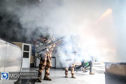 مراسم+رژه+خدمت+نیروی+هوایی+ارتش+در+تهران (1)