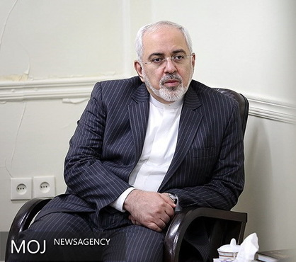 نشست تاشکند پایان یافت / ظریف به تهران بازگشت