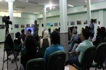 نشست تخصصی عکاسی مردمنگاری