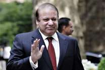 حکم دادگاه عالی پاکستان در مورد اتهام فساد مالی نخست وزیر فردا صادر می شود