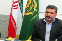 بهره برداری از 66 پروژه بخش کشاورزی در دهه مبارک فجر در استان یزد