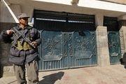 سفارت پاکستان در افغانستان عملیات صدور ویزا را متوقف کرد