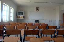 کرونا به مدرسه می رود!/آموزش و پرورش موج دوم کرونا را در کشور رقم خواهد زد؟