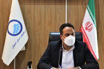 بسیجیان آبفای استان اصفهان پیشرو در عرصه خدمت رسانی به مردم