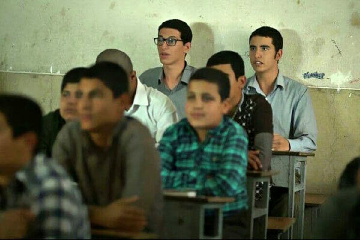فیلم داستانی «رفاقت» آماده نمایش شد