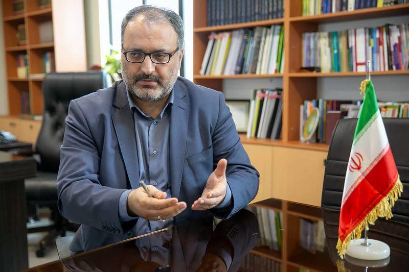 پلیس فتا کرمانشاه با سایتهای شرط بندی در فضای مجازی برخورد جدی کند