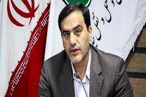 کاهش 5 درصدی تصادفات برون شهری در استان اصفهان
