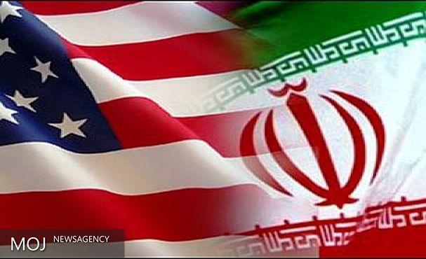 نگذاریم پیشرفت ایران در توافق هسته ای هدر رود