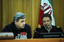 ارتقاء کیفیت زندگی در «تهران هوشمند»