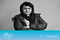 تمدید مهلت ثبت نام شرکت در جشنواره نمایشنامه نویسی تا دی ماه اعلام خواهد شد