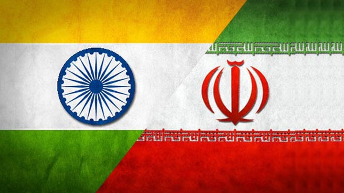 سرکنسول جدید کنسولگری هند در بندرعباس معرفی شد