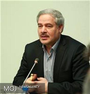 نرخ جدید سود علیالحساب سپردههای پست بانک ایران اعلام شد