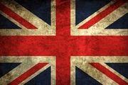 انگلیس کرهشمالی را متهم کرد