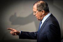 آمادگی روسیه برای مذاکره درباره کاهش تسلیحات اتمی