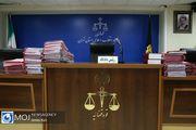 فردا ۱۲ متهم اخلال در نظام ارزی محاکمه خواهند شد