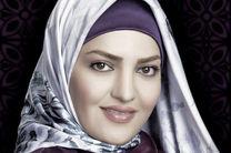 از خون دخترم نمیگذرم/از محمد علی نجفی نمی گذرم و حکم قصاص می خواهم
