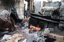 تشکیلات خودگردان: دیگر هزینه برق غزه را نمیپردازیم