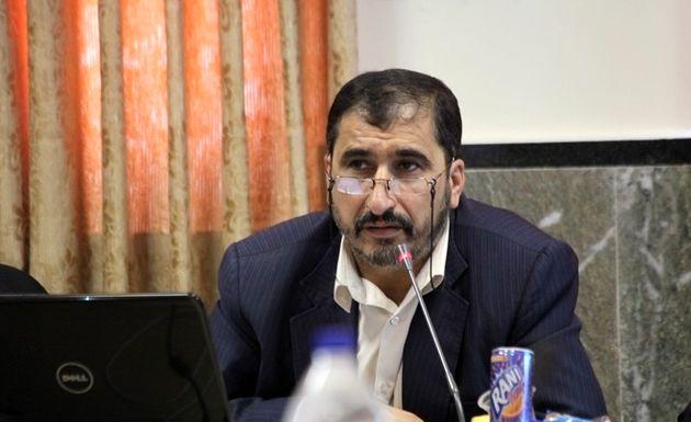 صدور 3500 ویزا برای زائران مازندرانی و گلستانی