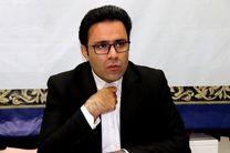 ارجاع شکایات نامزدهای شوراهای شهر به هیئت نظارت شهرستان اسکو