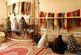 بیمه قالیبافان روی میز نمایندگان مجلس خاک می خورد