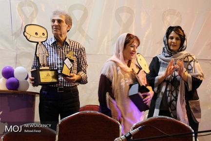 بازارچه مهربانی در کرمانشاه