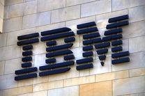 شرکت آی بی ام می سریع ترین ابر رایانه جهان را ساخت