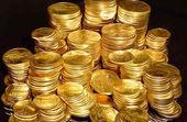 قیمت سکه در 27 اسفند 97 اعلام شد