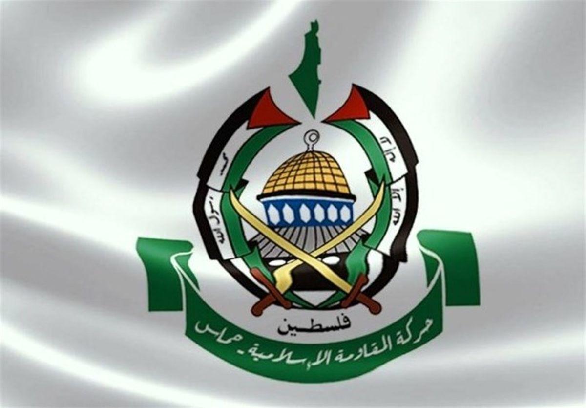 مخالف هر گونه عادیسازی یا مصالحه با اسرائیل هستیم
