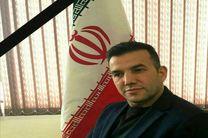 پیام تسلیت استاندار گیلان در پی درگذشت قهرمان گیلانی تیم ملی کیک بوکسینگ