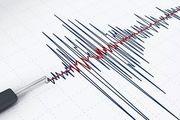 زلزله در مرز استان کرمانشاه و ایلام