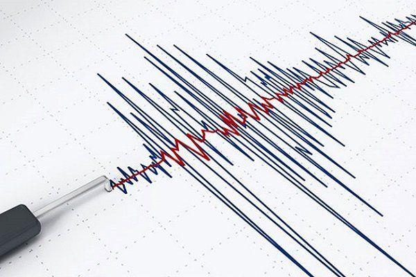 زلزله در استان ایلام