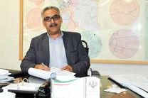 عملیات های راهسازی در شهرستان سمیرم فعال هستند/ بسته شدن پرونده مسکن مهر سمیرم تا بهمن 97
