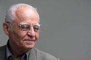 جزئیات مراسم تشییع پیکر حسین دهلوی اعلام شد