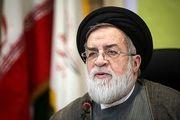 اتحاد مسلمانان رژیم غاصب صهیونیستی را نابود خواهد کرد