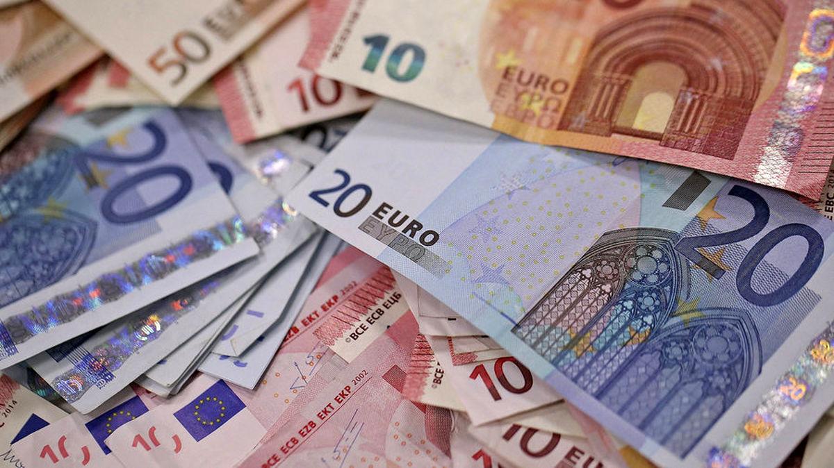 قیمت ارز دولتی ۱۷ آبان ۹۹/ نرخ ۴۷ ارز عمده اعلام شد