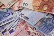 قیمت دلار تک نرخی 29 فروردین 98/ نرخ 39 ارز عمده اعلام شد