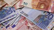 قیمت ارز در بازار آزاد 5 تیر 98/ قیمت دلار اعلام شد