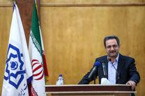 افزایش هزار برابری کشت مواد مخدر در مرزهای ایران